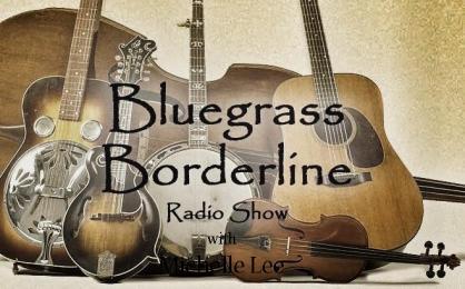 Blg Borderline Logo