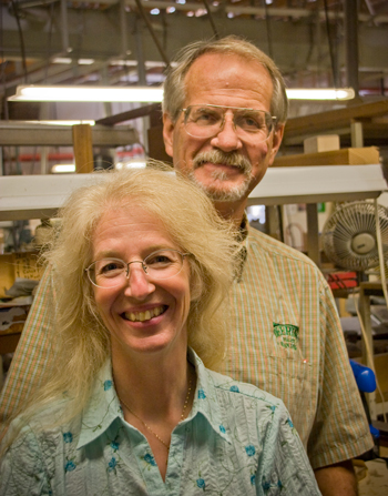 Janet-and-Greg-in-workshop_vertical