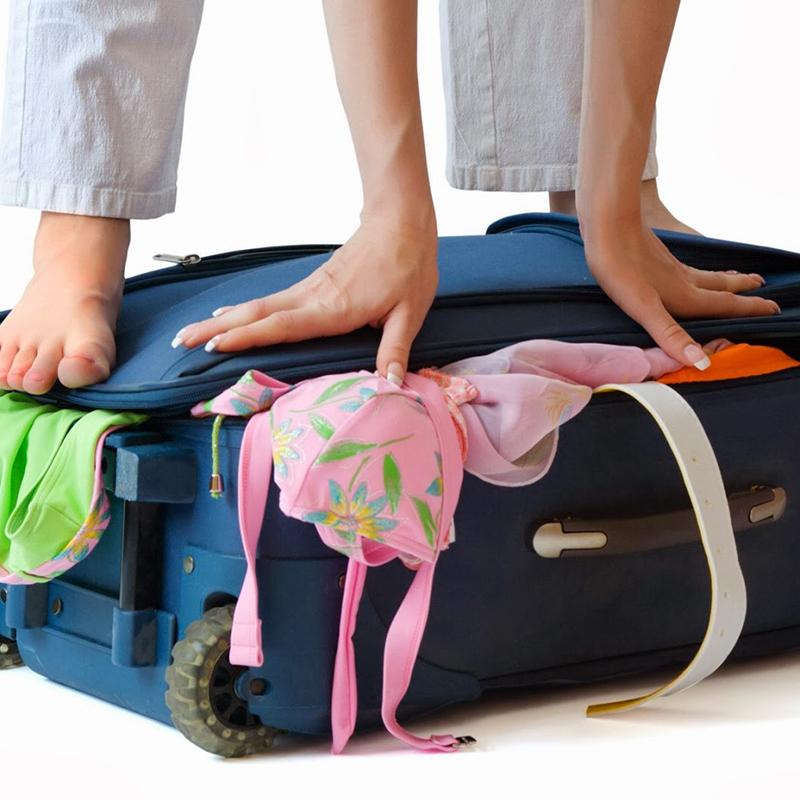 suitcase-icon