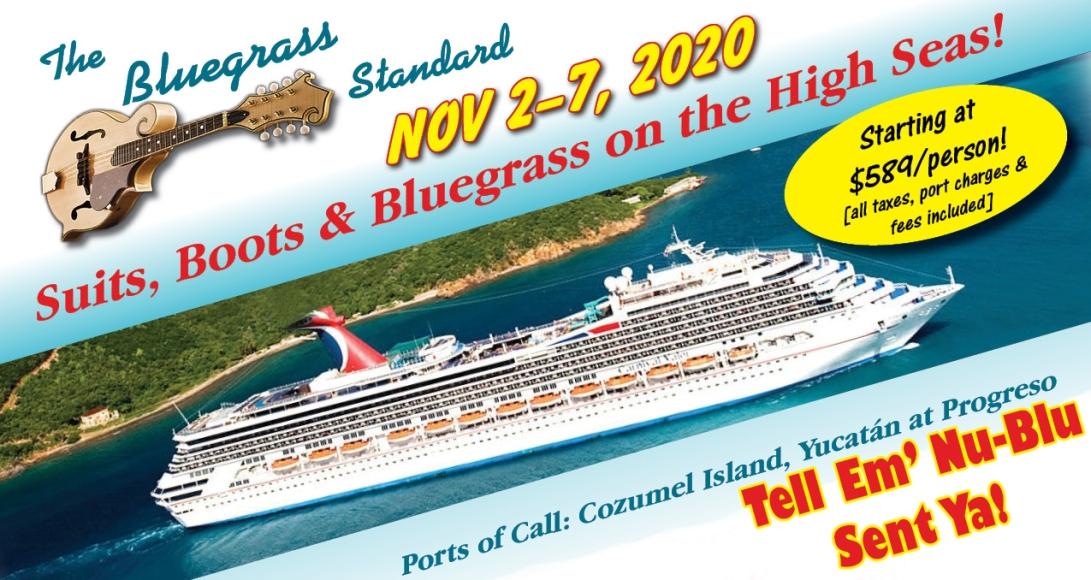 Bluegrass Standard Cruise Banner.jpg